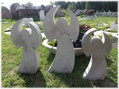 Beton+Giessform+WUNDERVOLLER+ENGEL+40+cm+von+Beton+in+Form+auf+DaWanda.com