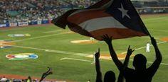 Grandes Ligas acuerda realizar juegos en Puerto Rico...