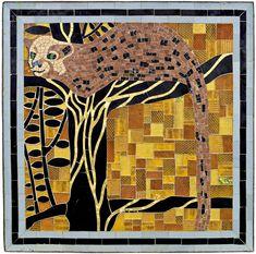 Art Nouveau & Design - im Kinsky Auktionshaus Art Nouveau Design, Art Deco, Koloman Moser, Needlepoint Canvases, Opera, Mosaic, Auction, Cats, Unique