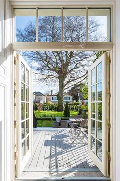 View our wide range of Houses for Sale in Dalkey, Dublin.ie for Houses available to Buy in Dalkey, Dublin and Find your Ideal Home. Detached House, Dublin, Landscape Architects, Windows, Garden, Period, Bed, Home Decor, Garten