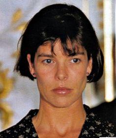 Caroline de monaco - Photo 433 : Album photo - m.teemix.aufeminin.com : Album…