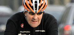 John Kerry Breaks Leg in Swiss Alps Cycling Accident John Kerry  #JohnKerry