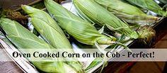 001_corn-cobs-on-tin-foil-cookie-sheet