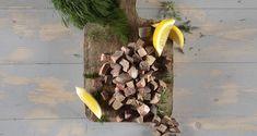 Πώς ετοιμάζουμε τη συκωταριά Greek Recipes, Easter, Texture, Wood, Plants, Surface Finish, Woodwind Instrument, Easter Activities, Timber Wood