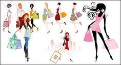 Nuestro sorteo de lujo: Asesoramiento de imagen y 100 euros en moda
