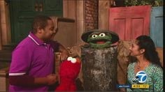 Trump budget threatens to eliminate PBS funding