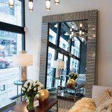 386 Best Inlay Furniture Lattice Images Interior