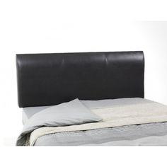 Headboard - Gemma Bedroom Furniture, Home Decor, Bed Furniture, Decoration Home, Room Decor, Home Interior Design, Bathroom Furniture, Home Decoration, Interior Design