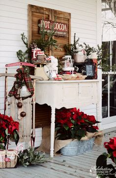 40 Christmas Decorating Ideas That Will Bring Joy To Your Home