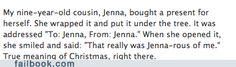 Ladies and Gentlemen, The Next Jenna-ration