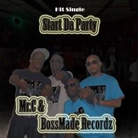 Party by BossMade Recordz on SoundCloud