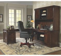 1000 Images About Badcock Home Furniture More On Pinterest Queen Bedroom Recliners And