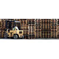 A Empipapa tem como objetivo dar soluções na movimentação de cargas direcionada para o comércio, transporte, estocagem, logística entre outros. Acesse o link e garanta já o seu orçamento.