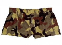 Boxercraft Womens Wildly Comfortable 100% Cotton Flannel Green, Black and Brown Camo Sleep Short Boxer (Small) Boxercraft,http://www.amazon.com/dp/B00E9DKZQ8/ref=cm_sw_r_pi_dp_PdKKsb0MNKY43J8Z