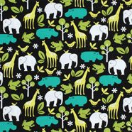 Terrific Online Fabric Store