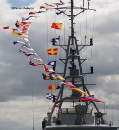 HMC Valiant was at Ipswich Maritime Festival in August 2014.  HMC Valiant is a Border Agency cutter of the United Kingdom.