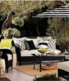 #backyards #homeideas #backyardideas