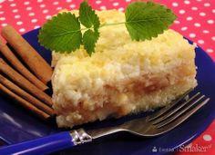 Ryż na słodko. Pamiętacie to danie z dzieciństwa?