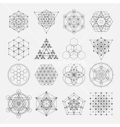sacred-geometry-design-elements-alchemy-vector-6807684.jpg (380×400)