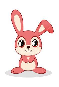 8 best cartoon bunnies images bunny images anime animals bunnies