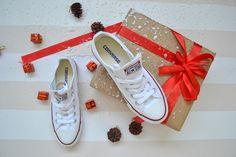 Regalos chica Converse All Star. #converse #allstar #idea #regalo https://www.zapatosmayka.es/es/catalogo/senora/converse/bamba/deportivos/023060034050/converse-all-star-ox