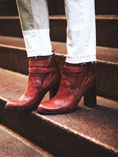 http://www.freepeople.com/shop/heirloom-heel-boot/?c=shoes