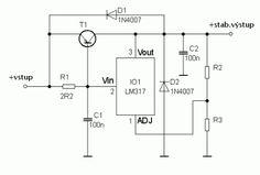 spp34-schematic-12v-5v-2a-stk0460-advanced-power-mosfet