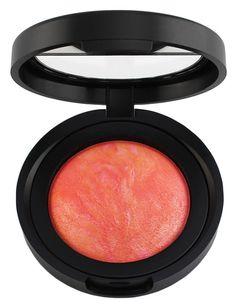 LAURA GELLER Blush N Brighten - Peach Nectar u/b
