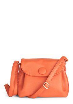Color Burst Shoulder Bag   Mod Retro Vintage Bags   ModCloth.com
