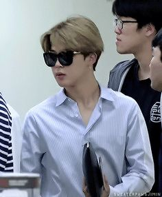 How can someone be so handsome??!!|| JUST BTS JIMIN❤️