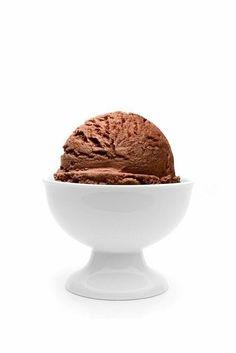 Love Ice Cream, Ice Cream Bowl, Best Ice Cream, Ice Cream Party, Ice Cream Maker, Dessert Simple, Chocolate Delight, Chocolate Ice Cream, Argentina