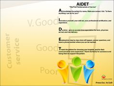 nurse communication in hcahps | improve-hcahps-score-wallpaper