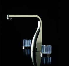Steinberger Armaturen steinberg 100 vaňová batéria na podlahu chróm 100 1162 bathrooms