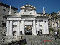 Bergamo Alta (BG)