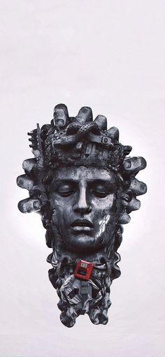 Perseus Und Medusa, Mythology, Snake, Wallpapers, Life, Frases, A Snake, Wallpaper, Snakes