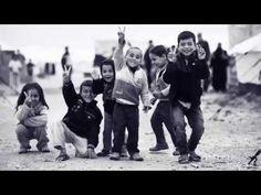 Apoya a ACNUR compartiendo este vídeo. | Eacnur