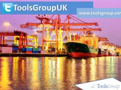 Don't forget to follow us on twitter for more Supply Chain new and tips. #ToolsgroupUK #supplychain #powerfullysimple