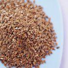 Efectos negativos de la harina de linaza