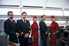 A bit of Le Marche on board all Alitalia-Etihad flights  #marche #lemarche #italy #alitalia #etihad