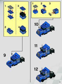http://lego.brickinstructions.com/08000/8147/035.jpg