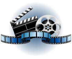 Ciak! Si Gira: Il Video-Engagement di Facebook http://interludehotels.wordpress.com/2014/05/15/ciak-si-gira-il-video-engagement-di-facebook/