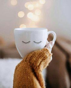 Some cup of tea Coffee And Books, I Love Coffee, Coffee Art, Coffee Cups, Tea Cups, Good Morning Coffee, Coffee Break, Tassen Design, Aesthetic Coffee