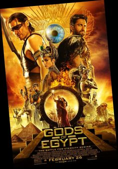 gods egypt tamil dubbed full movie watch online free