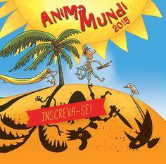 SouzaArte - Caricatura Vendas e Eventos: Quer fazer parte do nosso festival? Então inscreva...http://www.souzaarte.com/#!/cnfd