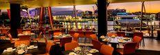 ❤️Romantic restaurants in sydney australia · GitBook Luxury Interior Design, Best Interior, Interior And Exterior, Luxury Restaurant, Restaurant Design, Restaurants In Sydney Australia, Asian Restaurants, Romantic Restaurants, Asian Decor