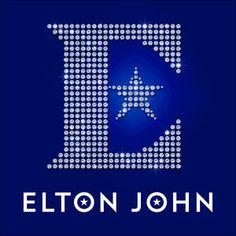 Diamonds (Deluxe) by Elton John