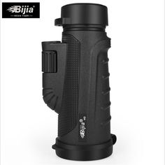 10x42D HD high-powered astronomic telescopes Non - infrared night vision hunting eyepiece telescope Monocular Drop shipping