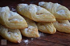 RETETELE COPILARIEI - CAIETUL CU RETETE Bread, Sweet, Cami, Food, Recipes, Candy, Brot, Essen, Baking