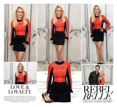 """""""Hayden Panettuere. 