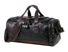 TORINO FEKETE PU BŐR UTAZÓTÁSKA Torino, Travel Backpack, Fashion, Moda, Fashion Styles, Backpacking, Backpack, Fashion Illustrations